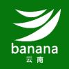 云南香蕉网app(provide每日香蕉行情)v2.0.2 安卓版