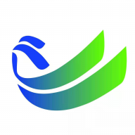 杭后融媒v1.0.2 官方版