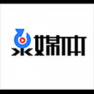 玉泉融媒appv0.0.4 最新版