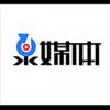 玉泉融媒appv0.0.4 newest版