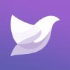 掌鸽appv2.2.2 newest版