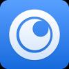 云探-摄像头检测v1.0.0 手机版