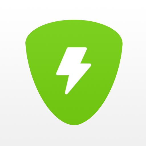 电池容量检测管理v2.1 特别版