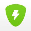 电池容量检测管理v1.1 特别版