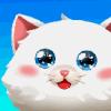 我家喵喵gamev1.0 newest版