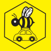 小蜜蜂代驾司机appv5.2.1.01 最新版