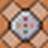 Minecraft Command Editor(MC指令编辑器)