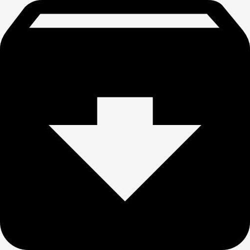 度盘速下(网盘不限速下载)v1.0 安卓版