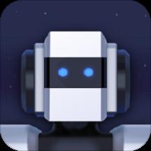 Yanshee机器人编程软件