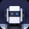 Yanshee机器人编程Software