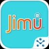 Jimu机器人App