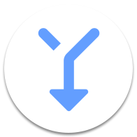 SAI安装器apkv3.10 最新版