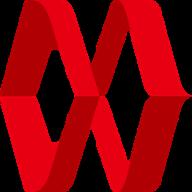 榆快办(测试版)-榆林政务服务v1.0.4 手机版
