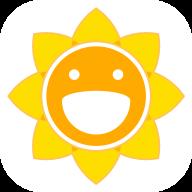 小熊秀appv1.0.0 官方版