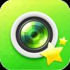红外相机app