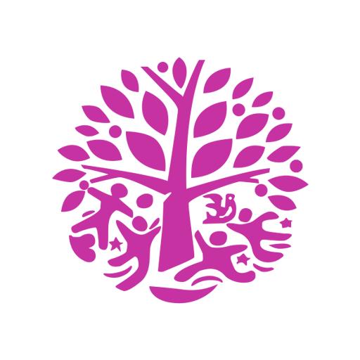 紫槐创投管理appv1.1 最新版