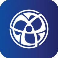 博乐新风appv1.0.4 最新版