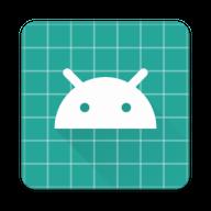 DroidNCM app-NCM转换器v3.1 安卓手机版