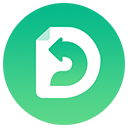 AnyDroid下载-安卓设备助手AnyDroidv7.4.1.20210630 多语言版