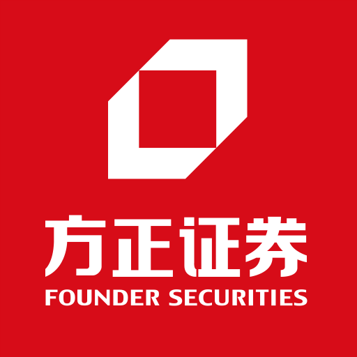 小方app(炒股软件)v8.1.0 最新版
