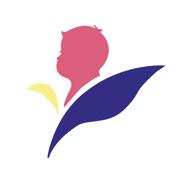 南京儿医在线ios版v2.3.2 最新版