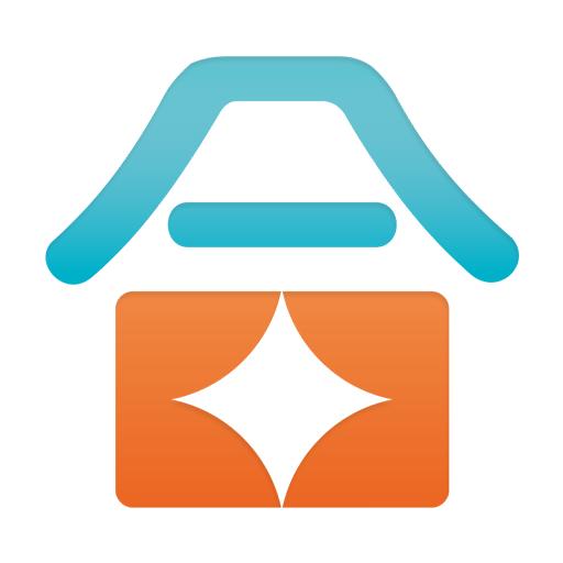 合众国金appv1.1 最新版
