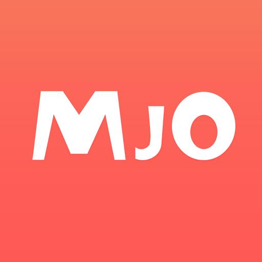 萌JO绘画平台v1.8.8 最新版