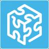unity pro xl v13.0授权工具