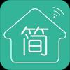 简舒智能(GSM+Wifi报警系统)