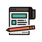 故事织机appv3.5.3 最新版
