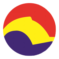 河北腾辉安全培训管理系统v1.1.4 最新版