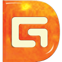 DiskGenius Pro