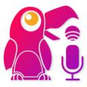 钛音智能音箱v1.3 最新版