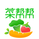 菜帮帮生鲜v1.0.1 最新版