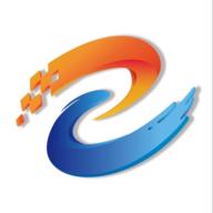 莱州融媒客户端appv0.0.20 官方版