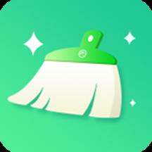 内存清理管家v1.0.0 最新版