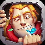 小小领主游戏v1.1.12 安卓版