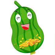 丝瓜资讯appv1.0.0 安卓版