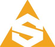 Substance Alchemist(材质制作管理软件)