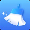 超快手机清理大师v9.0.2.875.52 免费版
