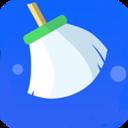 手机清理安全卫士v9.1.8 最新版