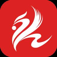 黄冈市外校appv1.0.0.20 最新版