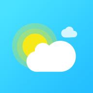 新氧天气v1.0.0 官方版