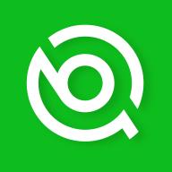 起步司机appv2.7.3 最新版