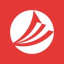 启锦源建材v1.0.13 官方版