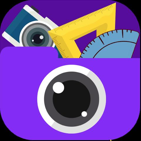高度测量工具v3.1.0 最新版