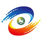 凉州融媒appv2.1.1 最新版
