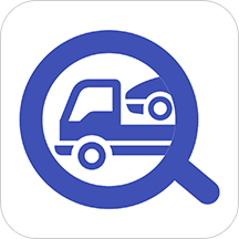 汽车托运价格appv1.1.1 最新版