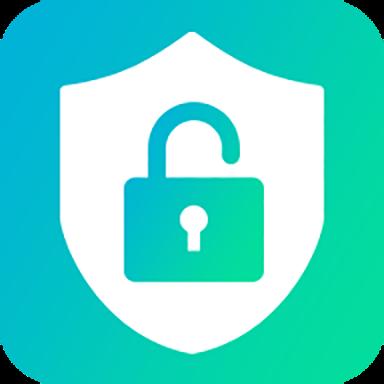 微信应用锁v1.2.2 手机版