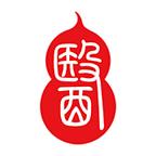 医开讲appv1.2.5 最新版
